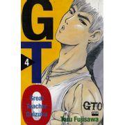 GTO-Great-Teacher-Onizuka-04