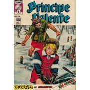 Principe-Valente---4