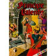 Principe-Valente---2