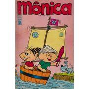 Monica-003-Abril