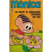 Monica-040-Abril