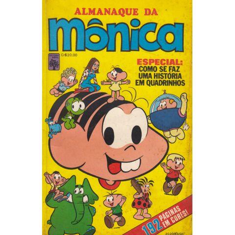 Almanaque-da-Monica-02-Abril