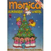 Almanaque-da-Monica-07-Abril