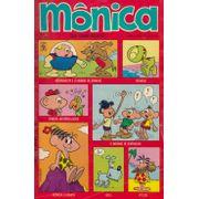 Monica-006-Abril