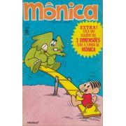 Monica-007-Abril