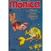 Monica-009-Abril
