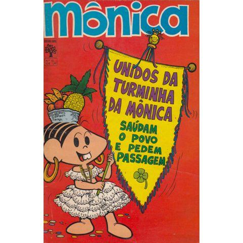 Monica-010-Abril