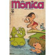 Monica-011-Abril