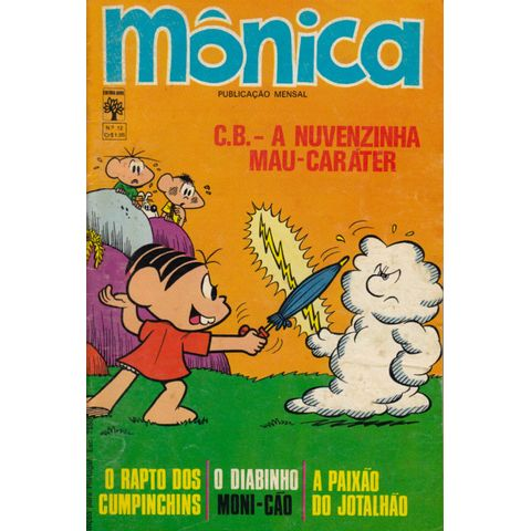 Monica-012-Abril