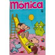 Monica-014-Abril