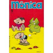 Monica-015-Abril