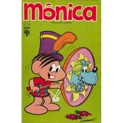 Monica-017-Abril
