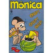 Monica-019-Abril