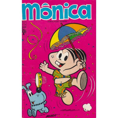 Monica-022-Abril