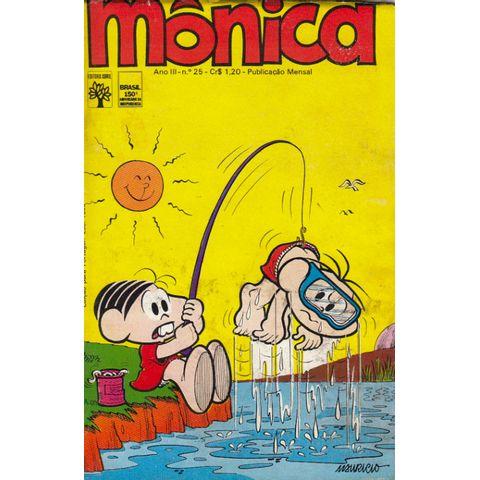 Monica-025-Abril