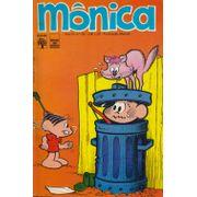 Monica-26-Abril