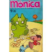 Monica-028-Abril
