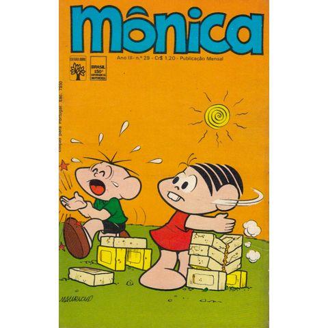 Monica-029-Abril
