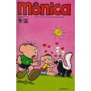 Monica-030-Abril