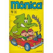 Monica-031-Abril
