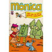 Monica-033-Abril