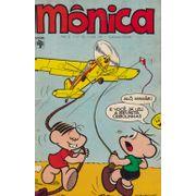 Monica-035-Abril