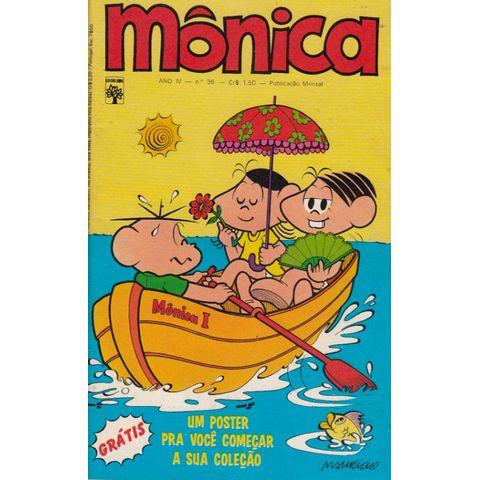 Monica-036-Abril