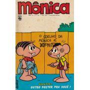 Monica-037-Abril