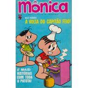 Monica-039-Abril