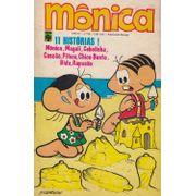 Monica-043-Abril