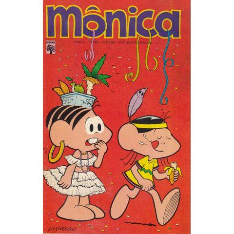 Monica-046-Abril