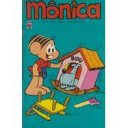 Monica-049-Abril