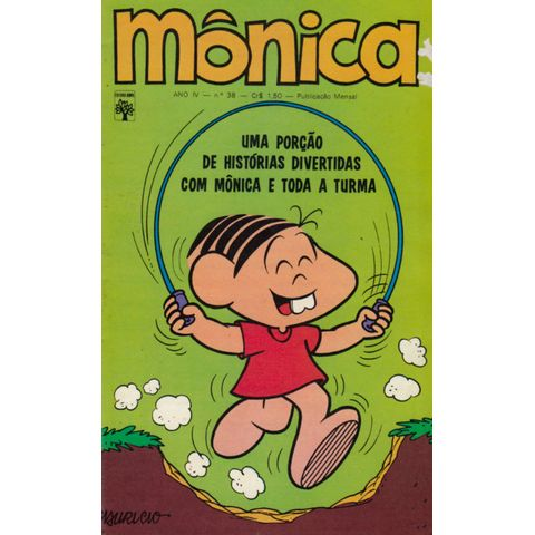 Monica-038-Abril