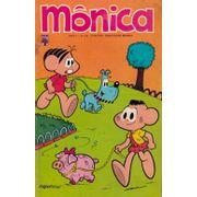 Monica-054-Abril