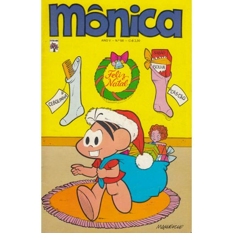 Monica-56-Abril