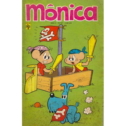 Monica-057-Abril
