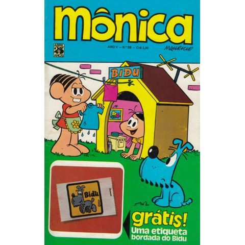 Monica-058-Abril