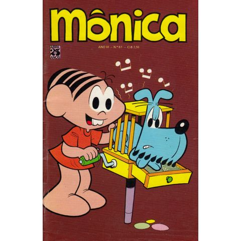 Monica-061-Abril