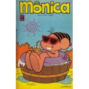 Monica-063-Abril