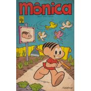 Monica-067-abril