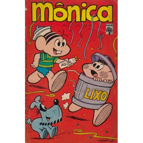 Monica-070-Abril