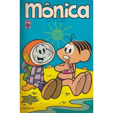 Monica-072-Abril
