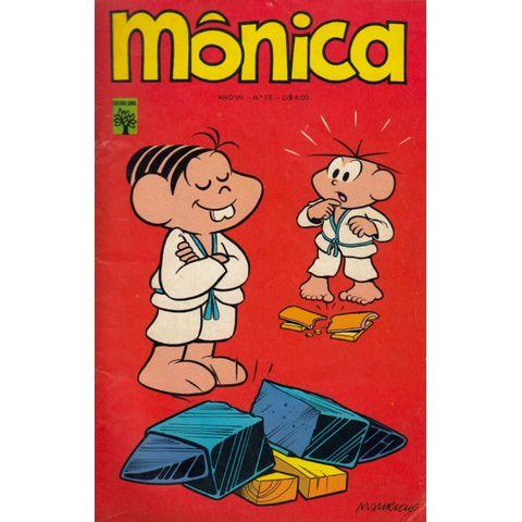 Monica-075-Abril