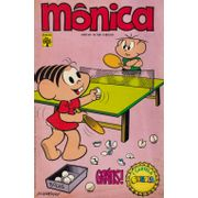 Monica-084-Abril