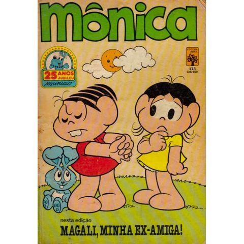 Monica-173-Abril