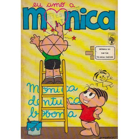 Monica-191-Abril