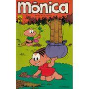 Monica-079-Abril