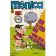 Monica-086-Abril