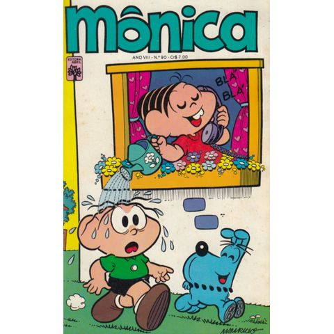 Monica-090-Abril