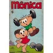 Monica-091-Abril